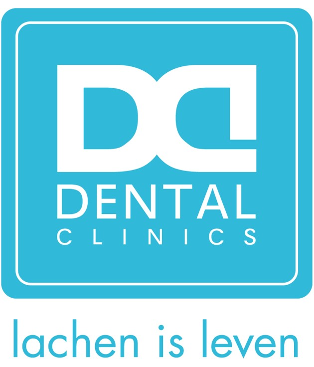 Dentel Clinics