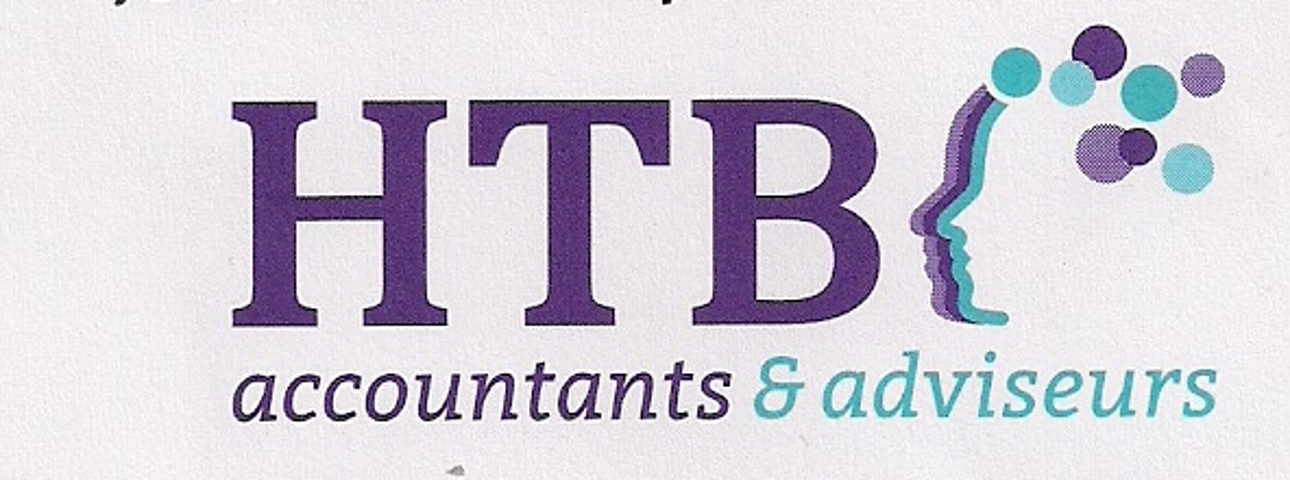 HTB accountants & advieurs