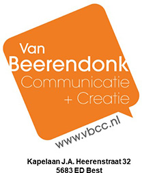 Van Beerendonk Communicatie